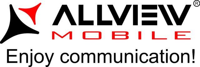 Allview Impera M