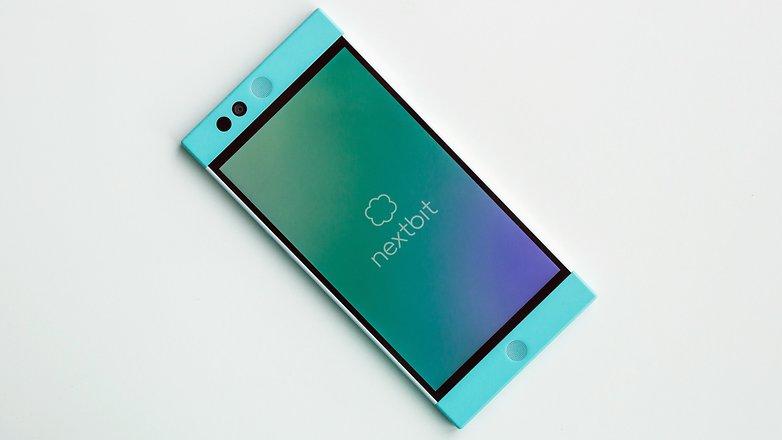 AndroidPIT-nextbit-robin-2-w782