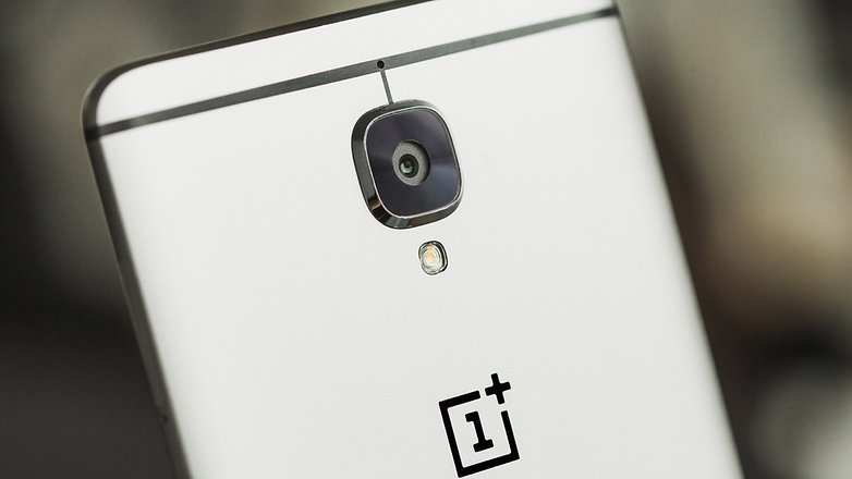 AndroidPIT-oneplus-3-7993-w782