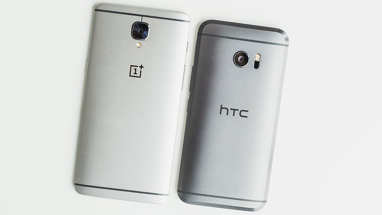 AndroidPIT-oneplus-3-vs-HTC-10-7900-w782