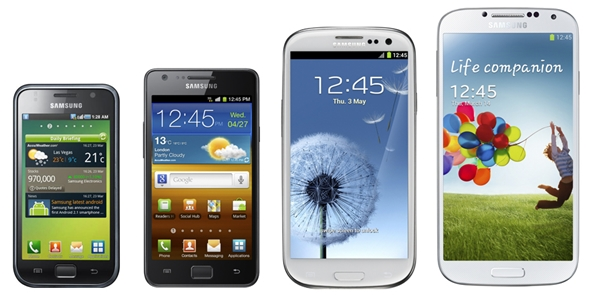 Galaxy_S_Phones