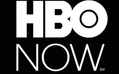 HBO_Now_71169