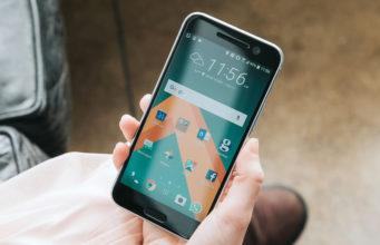 probleme pentru HTC 10