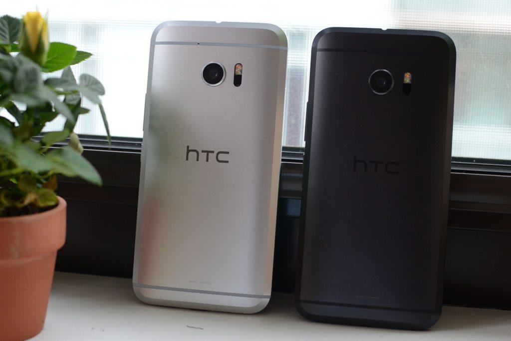HTC 102