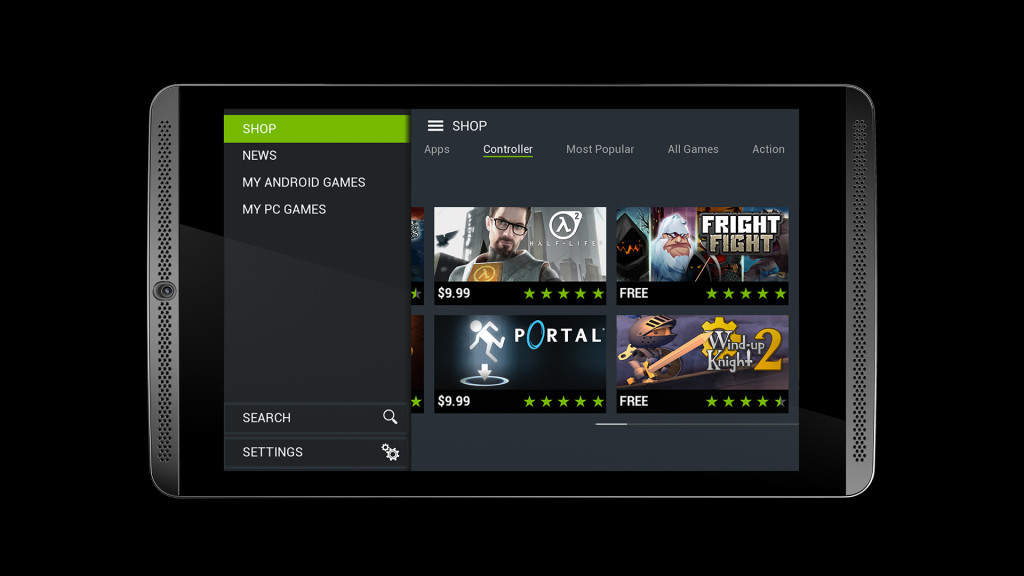 NVIDIA-SHIELD-tablet-and-wireless-controller