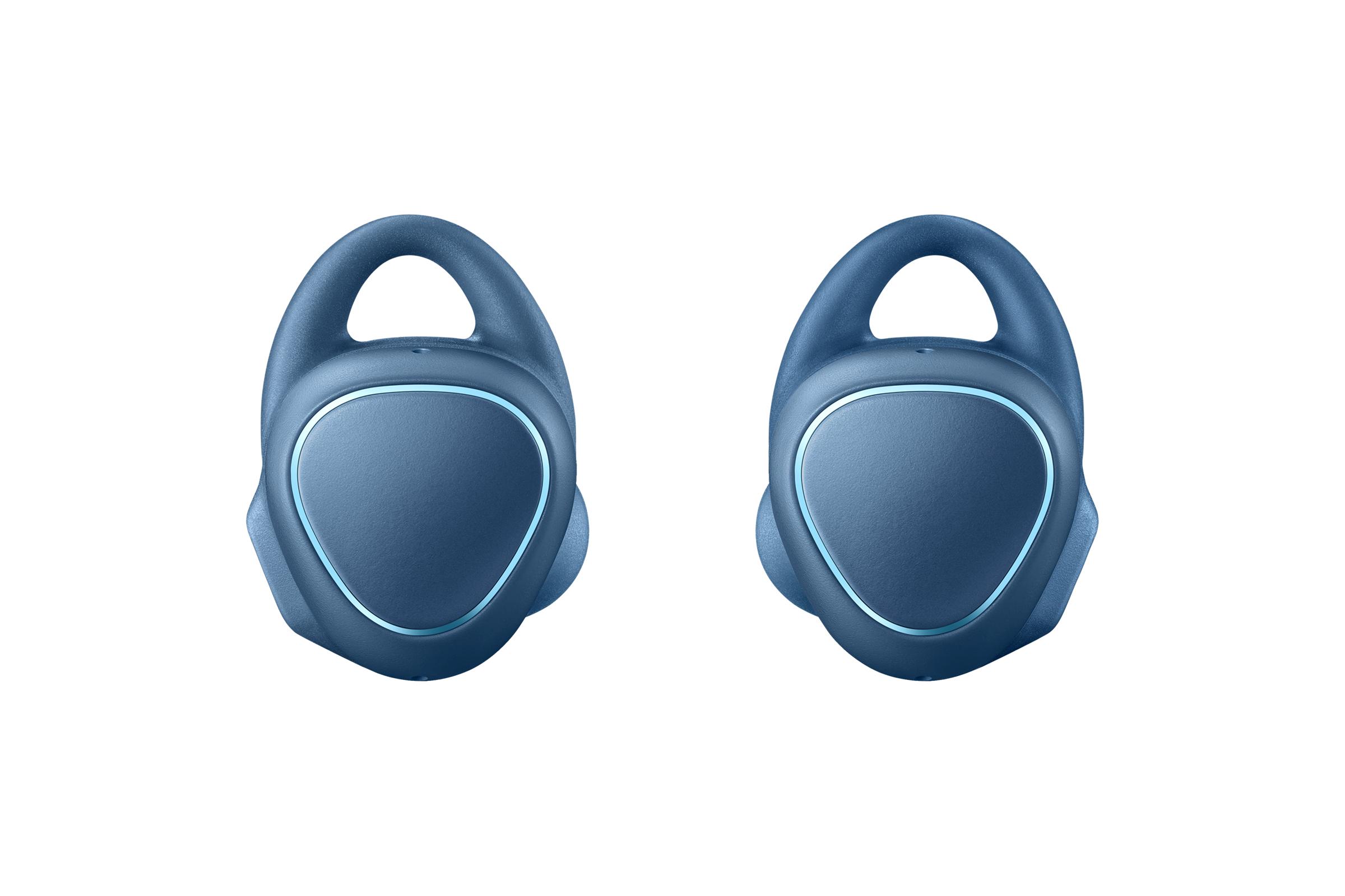 Samsung Gear IconX 3