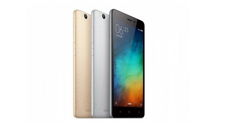 Xiaomi-redmi-3-front-w782