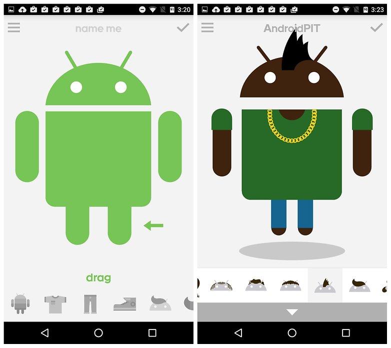 androidify-app-w782
