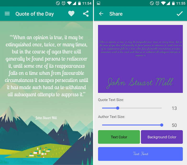 androidpit-best-apps-for-killing-time-quoter-w782