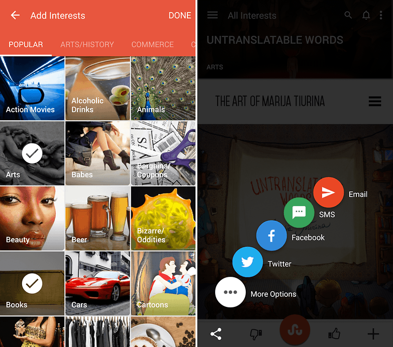 androidpit-best-apps-for-killing-time-stumbleupon-w782