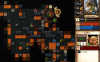 androidpit-desktop-dungeons-w782