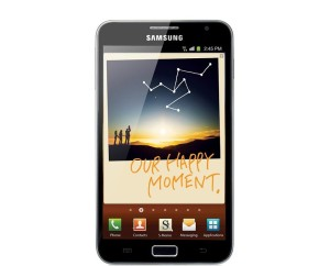 androidpit-galaxy-note-1-w782