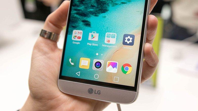 androidpit-lg-g5-19-w782.jpg