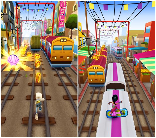 androidpit-subway-surfers-screenshot
