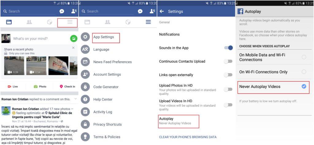facebook-autoplay-clips