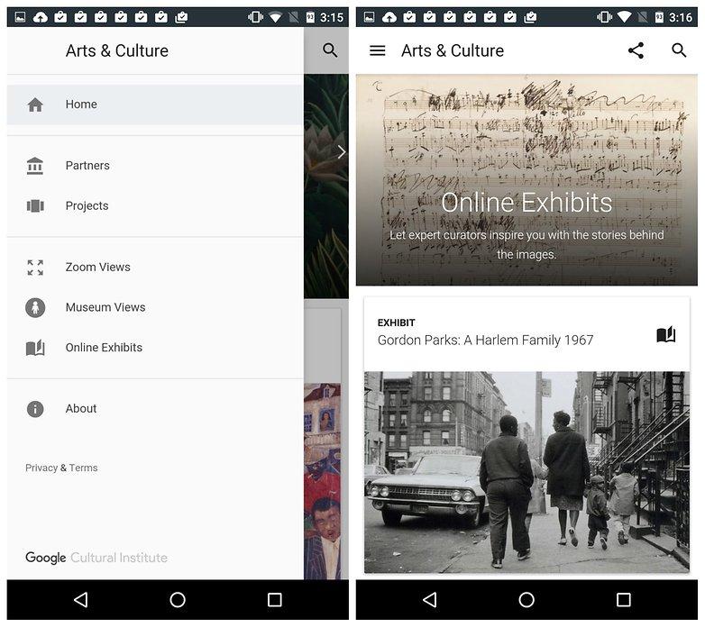 google-arts-and-culture-app-w782