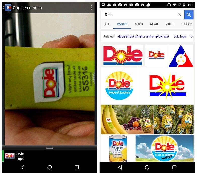 google-goggles-app-w782