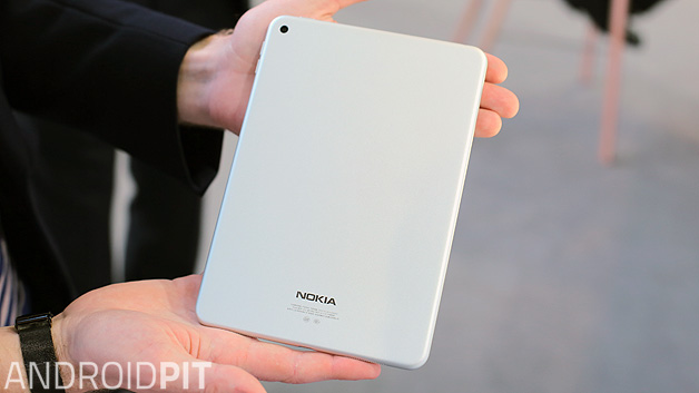 nokia-n1-hands-on-14