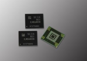 samsung-128-emmc-5.0