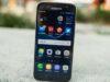 probleme Samsung Galaxy S7
