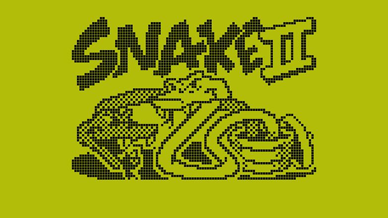 snake-w782