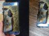 explozia Galaxy Note 7