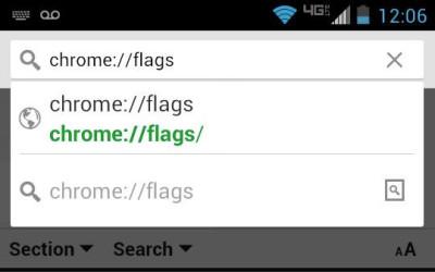webgl-chrome-flags