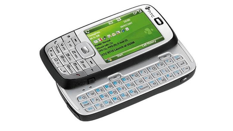 windowsphone-w782