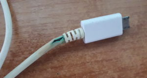 cablurile USB