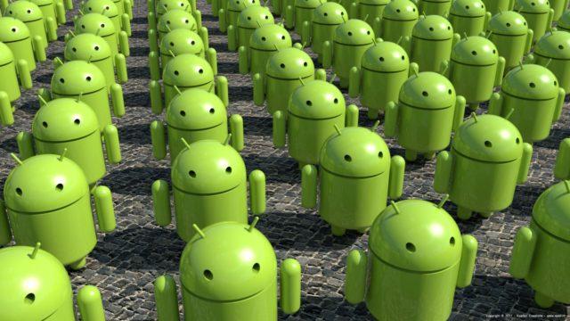 ume de tablete și telefoane