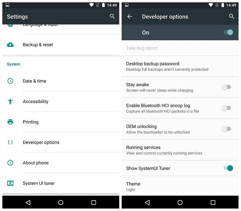 AndroidPIT-Android-M-preview-developer-options-enabled-w782
