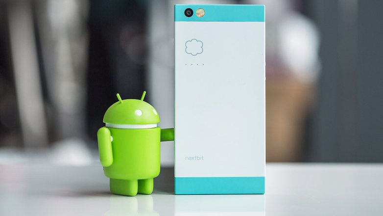 AndroidPIT-nextbit-robin-5-w782