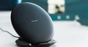 Wireless Premium