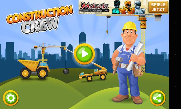 Constrution2