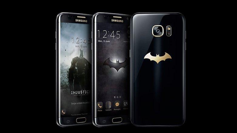 Galaxy-S7-edge-batman-w782