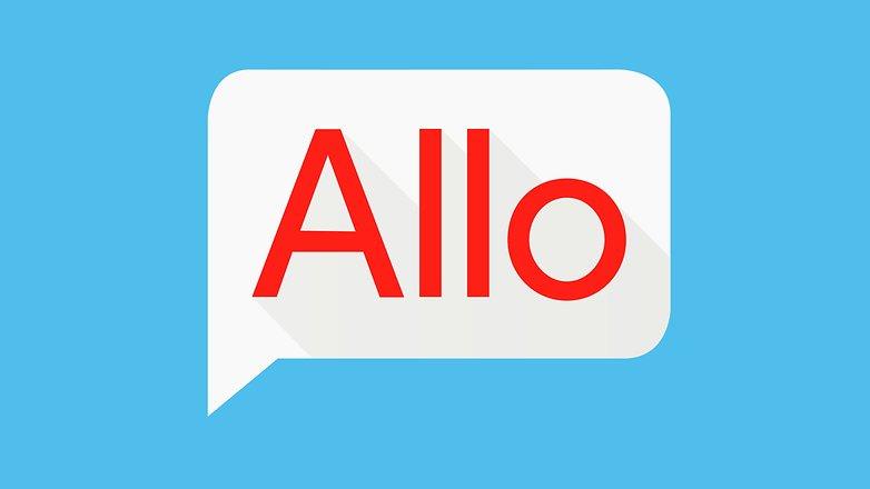 Google-allo-logo-blue-w782