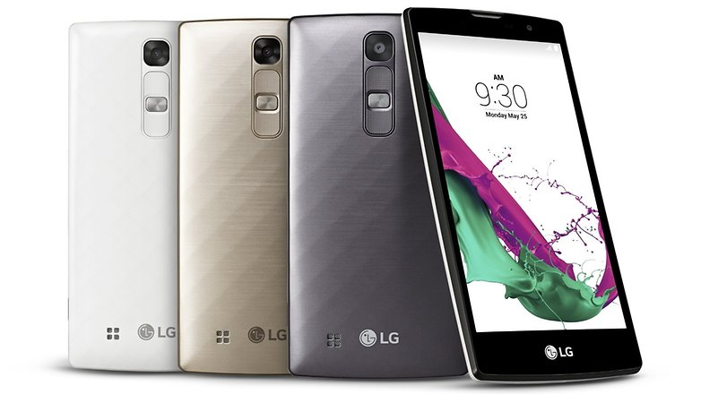 LG-G4c-2-w782