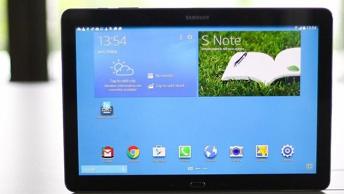 Samsung-Galaxy-Note-pro-12-2-LTE-w782