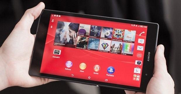 Sony_Xperia_Z3_tablet_compact_1-w628