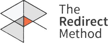 The Redirect Method