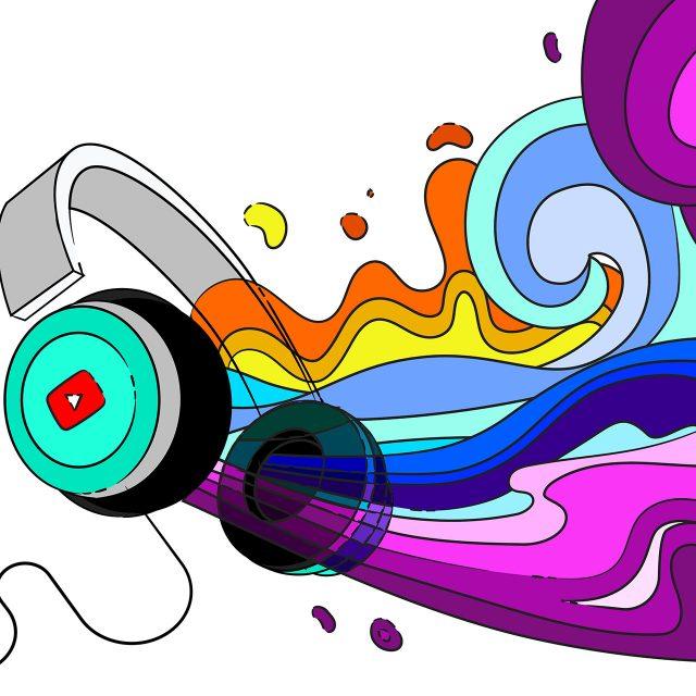 aplicatii Android gratuite pentru descarcat muzica
