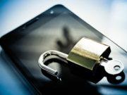 gradul de siguranță al telefonului