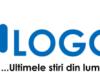 androidblogger.eu