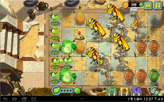 androidpit-plants-vs-zombies-2