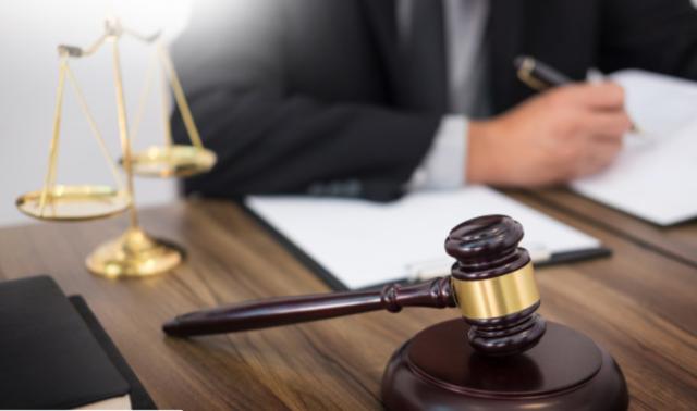 avocat penal din București