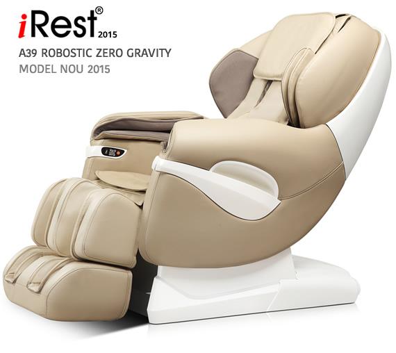 fotoliu-cu-masaj-iRest-SL-A39-1