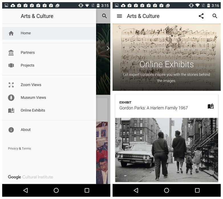 google-arts-and-culture-app-w782