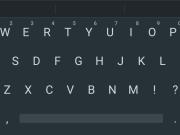 Tastaturi Android