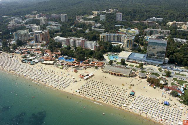 sejur de neuitat în Bulgaria