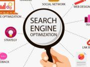 optimizare pentru motoarele de căutare